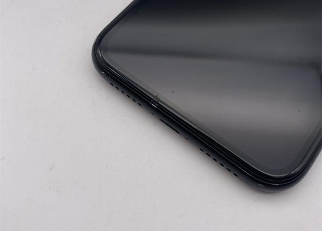 3000元买一台iPhone XR 128G手机,伊拉克成色你怕不怕?